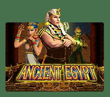 mega888 Ancient Egy