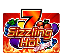 mega888 Sizzling Hot