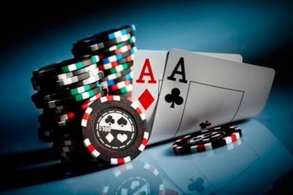 ทางเข้า casino online