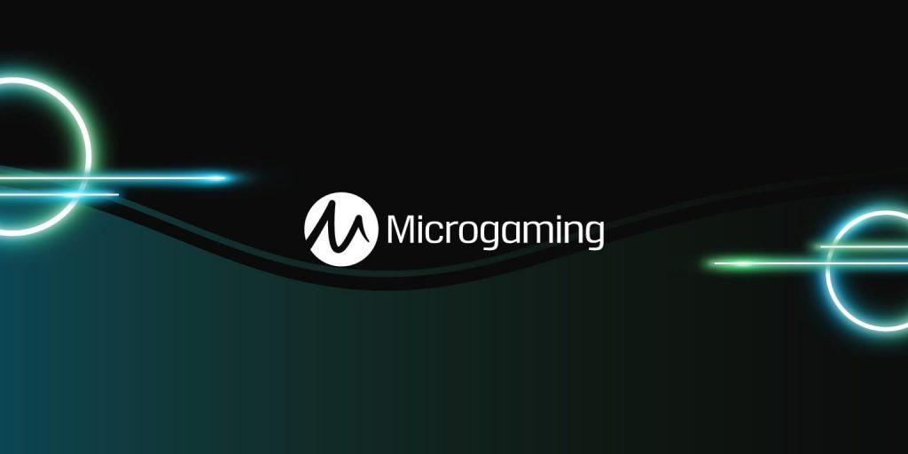 mega888-Microgaming-1
