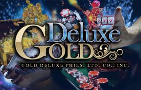 Gold deIuxe-login - mega888tm