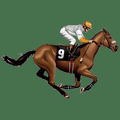 mega888-ตู้ม้าออนไลน์-3