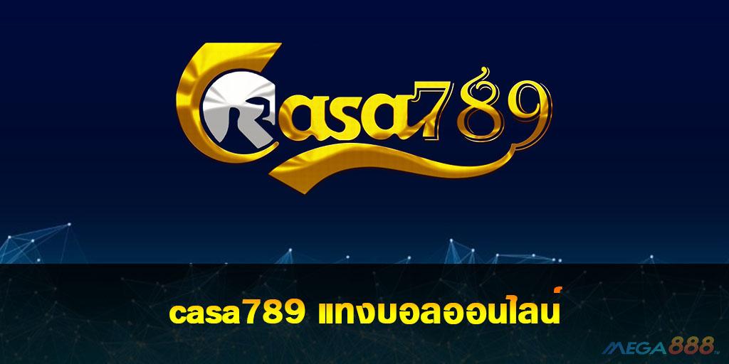 casa789