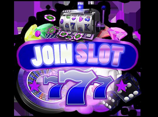 slot007-mega888tm