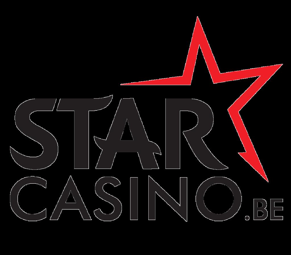 mega888 Starcasino logo