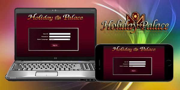 MEGA888-holiday palace app-1
