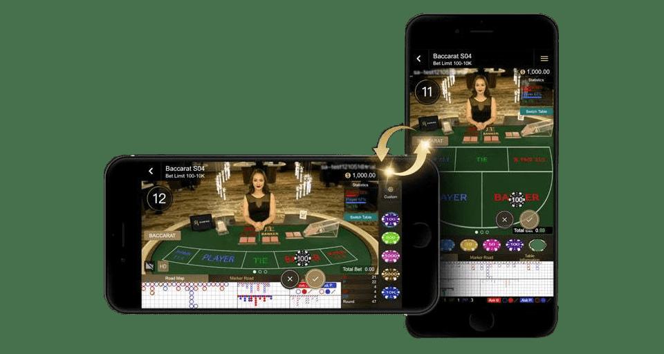 MEGA888-sa gaming วิธีสมัคร-1