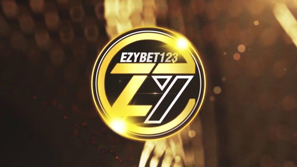 ezybet123