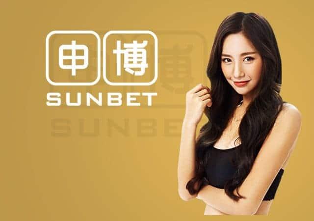 Sunbet