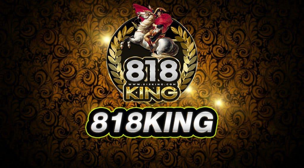 818King