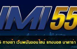 IMI55